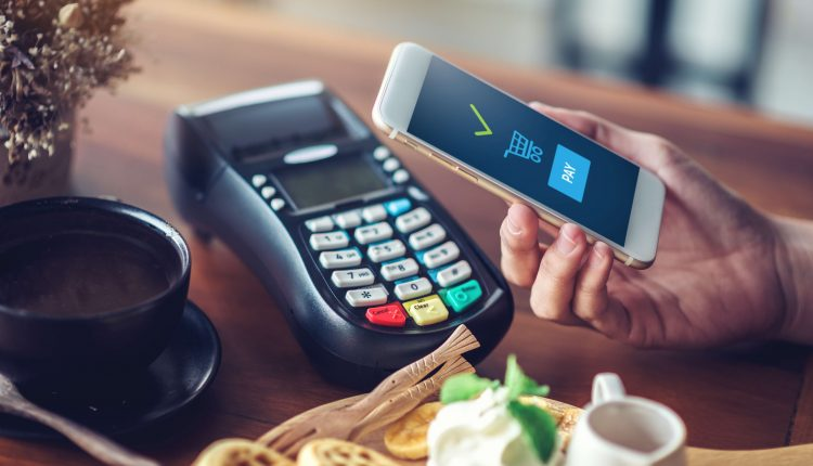 Dissecting the digital payment markets of China vs SEA