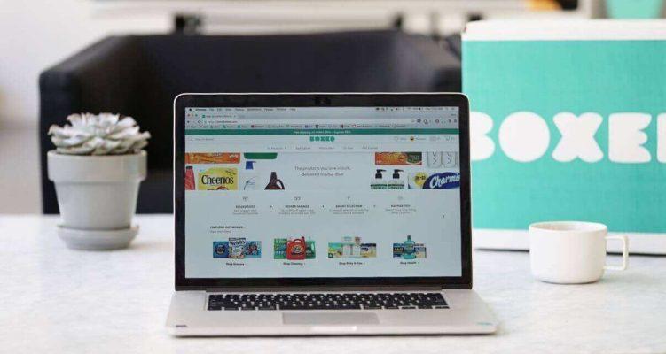 Online wholesale retailer Boxed taps Aeon for Asia expansion