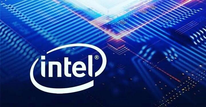 Intel 12-Gen desktop processor Alder Lake-S leaked