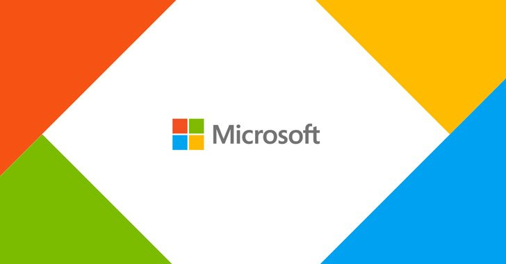 SolarWinds hackers access few internal accounts, Microsoft