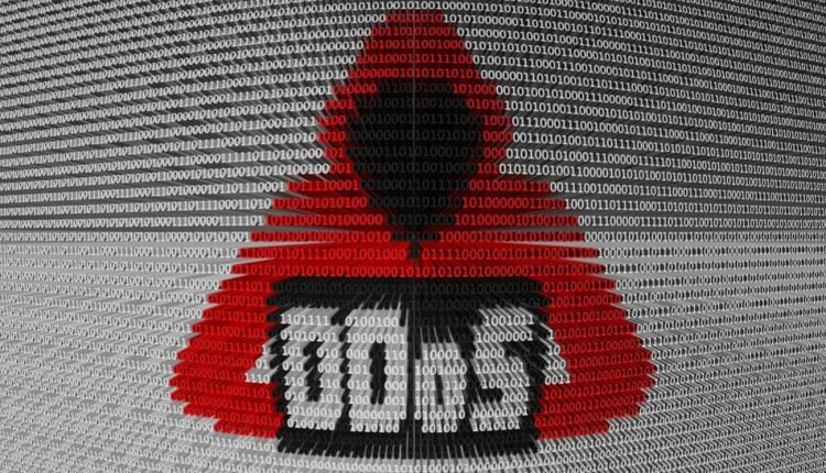Hackers using DDoS attacks to squeeze victims for ransom