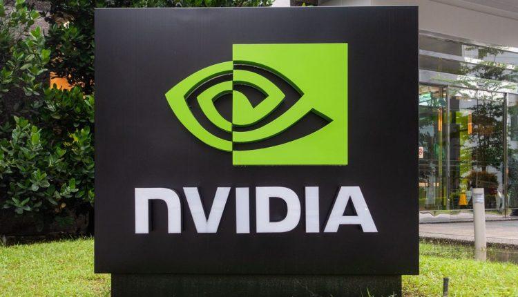 Nvidia teases RTX 3000 laptop GPUs for January 12th