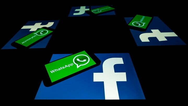 Turkey launched investigation on Facebook for WhatsApp policy