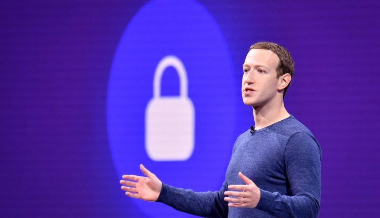 Asia Pacific is the biggest battleground for Facebook
