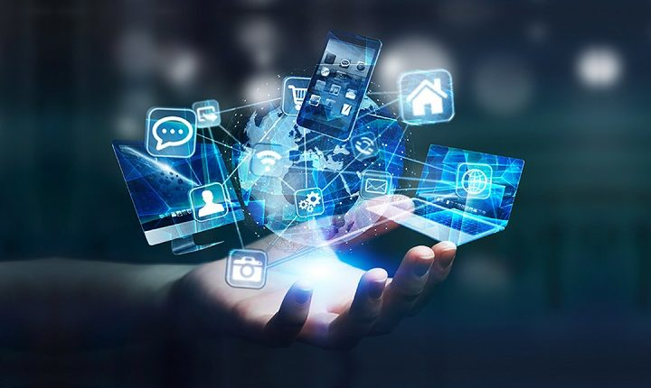 3 tech trends shaping the data strategy for business in SEA