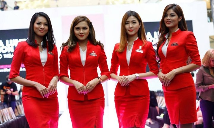 AirAsia Digital Platform Eyeing More Airline Partnerships