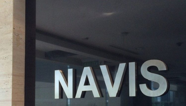 Malaysia Navis Capital invests in Singapore fintech firm Moneythor