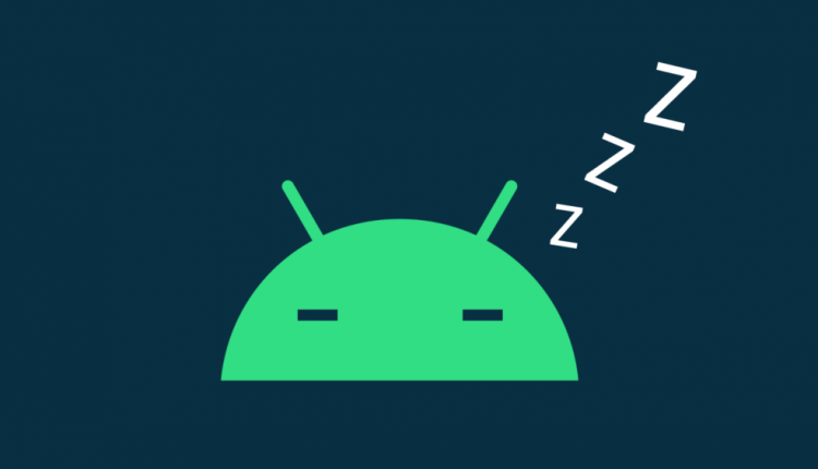 Android is Getting a New Feature That Reduces App Size