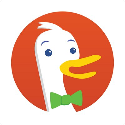 DuckDuckGo search engine increased traffic by 62% in 2020