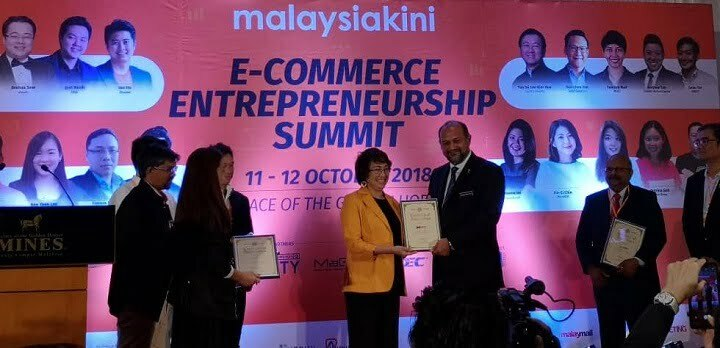 Covid-19 gives huge boost to malaysia digital adoption