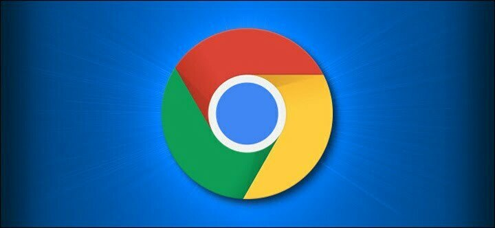 How to Enable an Extension in Chrome Incognito Mode