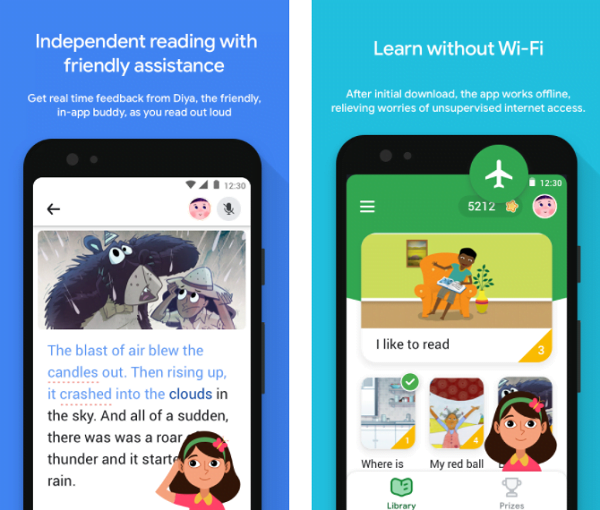 google-language-learning-app-bolo