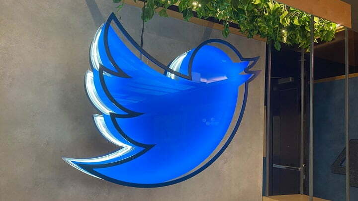 Twitter hires creative agency 'ueno' for design new products