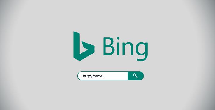 Microsoft Bing could replace Google in Australia