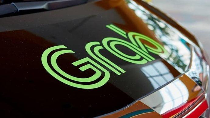 Grab raises US$2B term loan to diversify financing sources