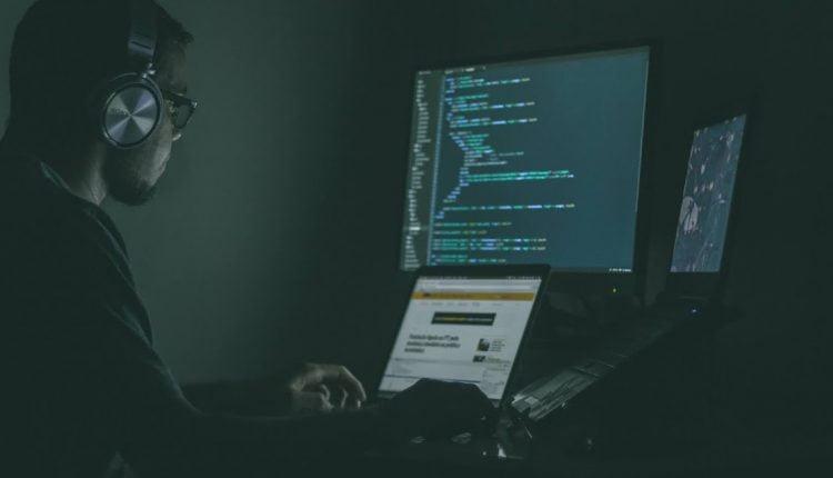DDoS Attacks increase by 154% in 2020 states Neustar