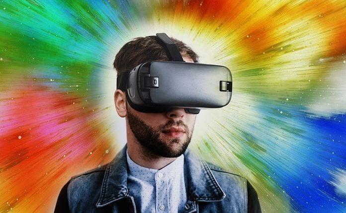 Facebook Oculus VR device arriving in South Korea