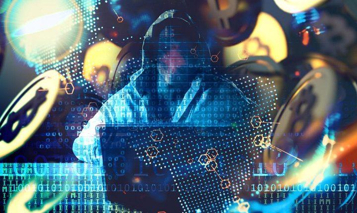 Hackers Attack Gaming Community Using Supply Chain Attacks
