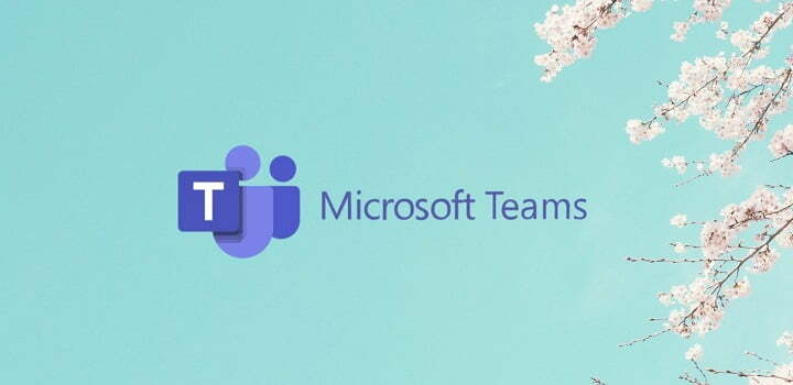 Microsoft Reminds Skype for Business Online for Switch to Microsoft Teams