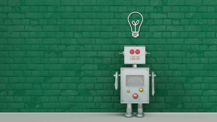 Alloy raises $4M to build out its e-commerce automation service