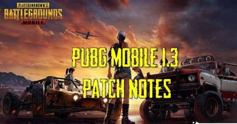 pubg-mobile-beta-1.3-update-download