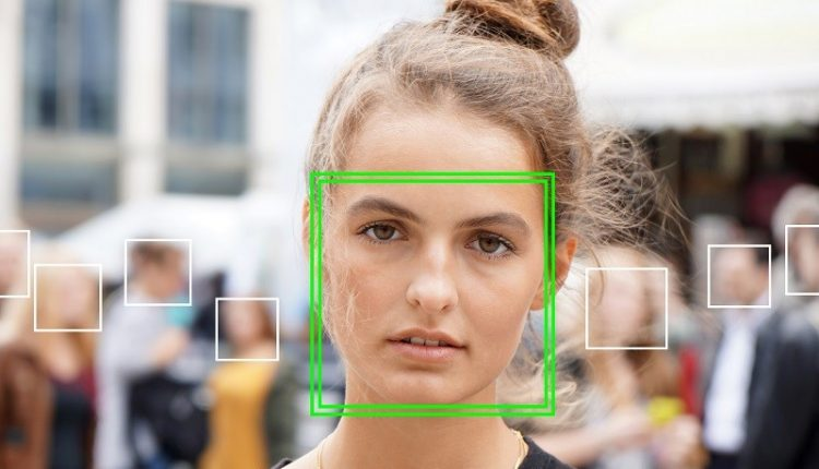 Clearview AI facial recognition deemed illegal in Canada