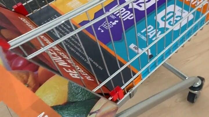 Retailetics ezyCart may transform shopping in 2021
