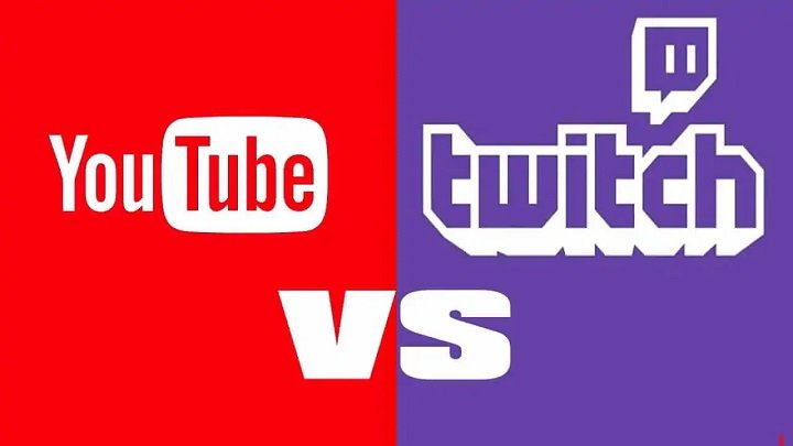 Twitch vs YouTube: Which Is Better for Streaming?