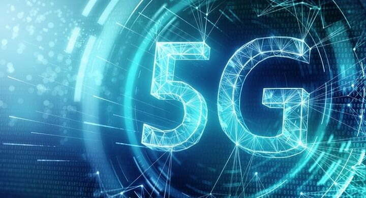5G will be crucial strategic tool for enterprises in Philippines