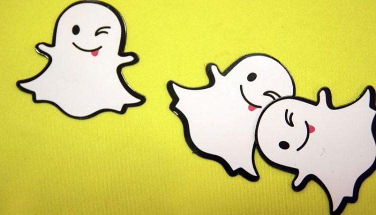 Snapchat Spotlight hits 100M users, ad revenue $911 million