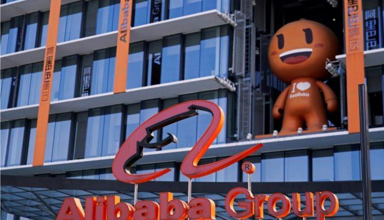 Alibaba US$38 billion bond sale shows Jack Ma fans still believe