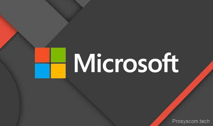Microsoft launches Custom Neural Voice in limited access
