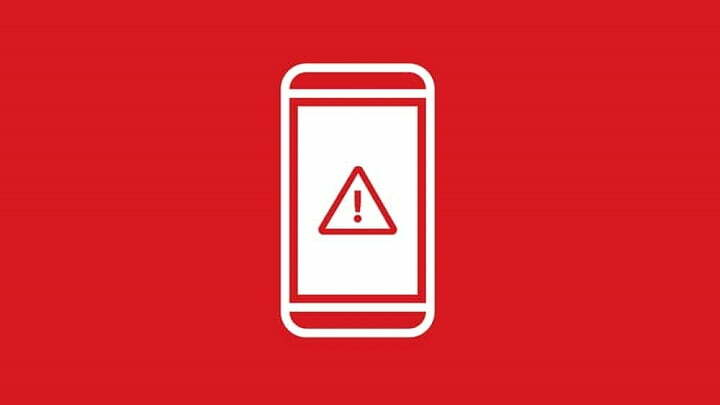 This Malicious App on Google Play Infected 10 Million Users