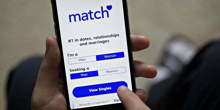 Match Group Buys South Korean Social Media Company for $1.73B