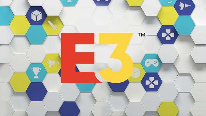 E3 games show likely returning as an all digital event in 2021