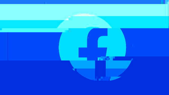 Facebook test downranking political content in News Feed