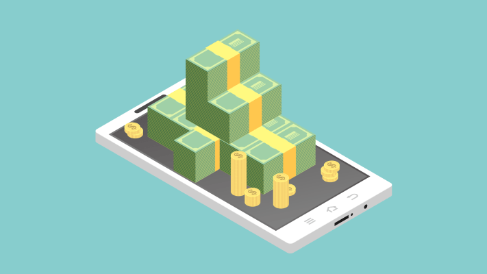Scalarr raises $7.5M to fight mobile ad fraud