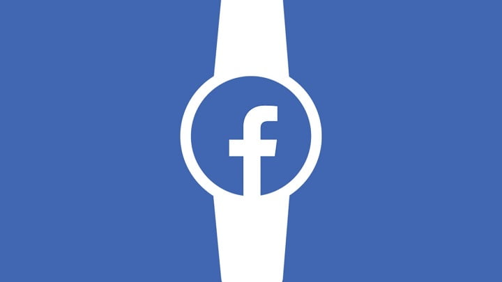 Facebook to launch smartwatch with messaging, fitness features