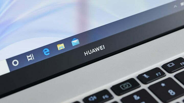 Huawei could launch a gaming laptop and gaming console