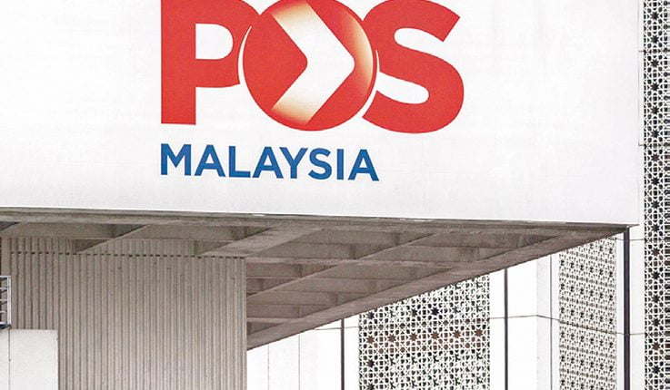 Pos Malaysia eyes more digital services in the future