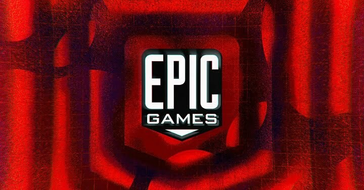 Epic Games brings Apple fight to EU with new antitrust complaint