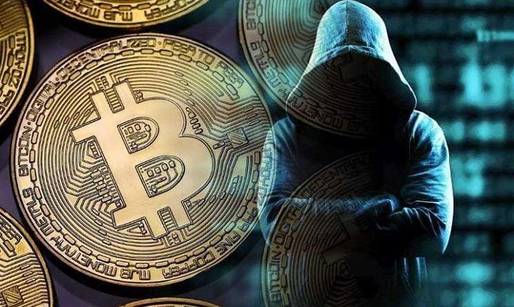 UK Cryptocurrency Exchange 'EXMO' Massive DDoS Attack