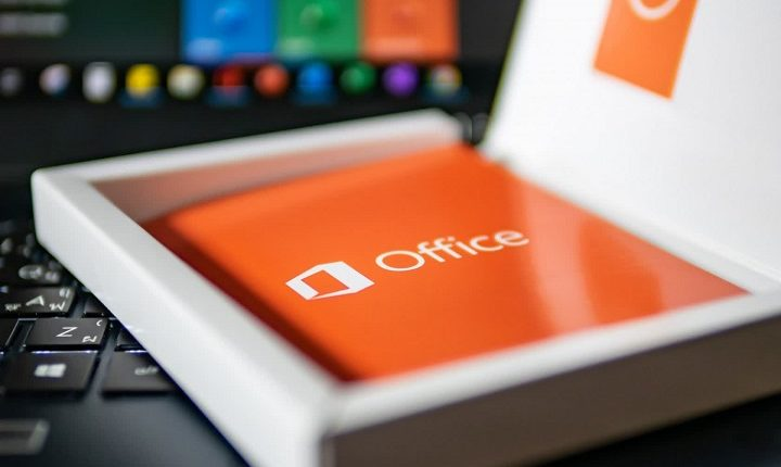 Microsoft launch Office 2021 with LTSC for commercial