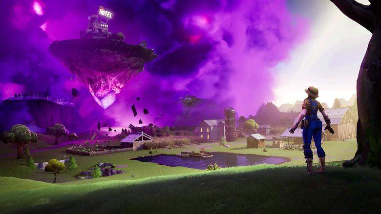 fortnite-zero-point-portal-locations-could-be-key-to-season-5-event