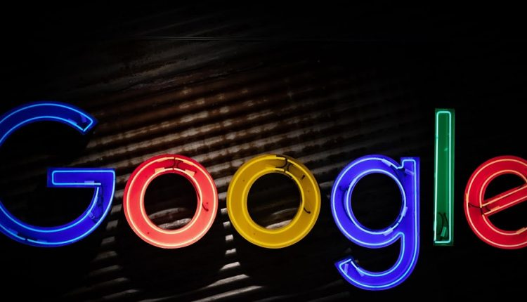 Fraudsters are Exploiting Google Apps to Steal Credit Card Details