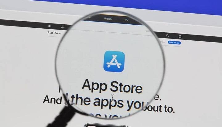 Apple additional guidance for App Store privacy for developers