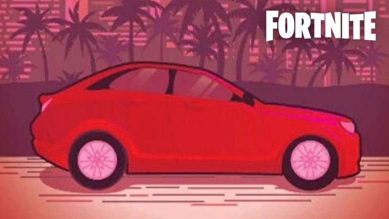 fortnite-vehicle-leak-reveals-very-interesting-future