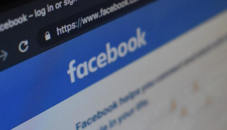 Facebook bans Myanmar military-controlled accounts