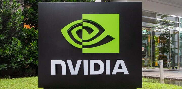 Nvidia earn $5 billion its Q4 during GPU shortage