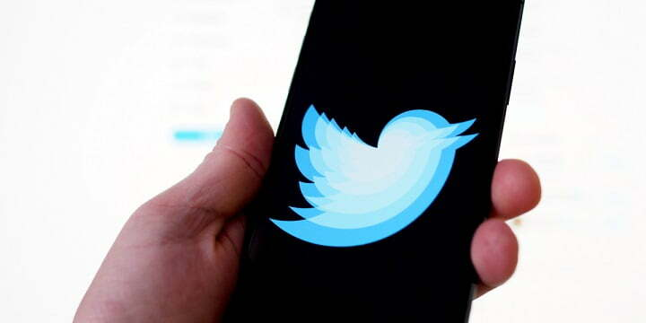 Twitter floats letting users charge followers for 'Super Follows'